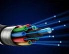 拖链专用屏蔽拖链电缆
