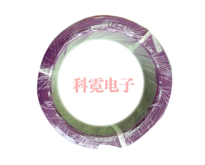 日标汽车线-AVSS