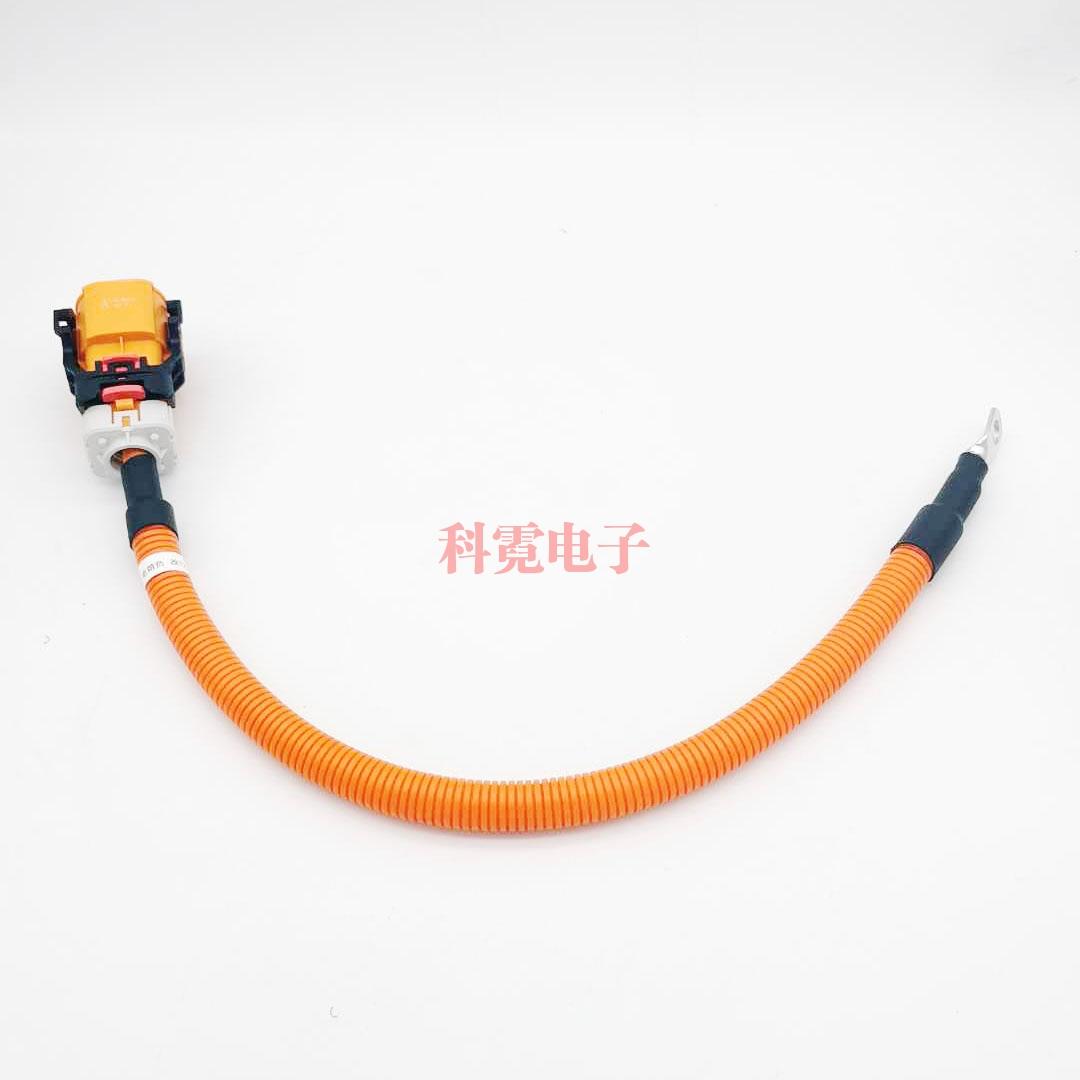 新能源高压线束